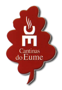 Cantinas do Eume